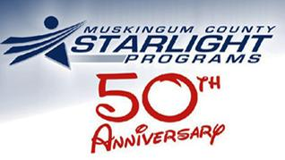 Muskingum County Starlight Programs