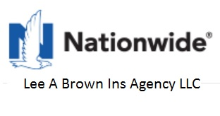 Lee Brown Insurance