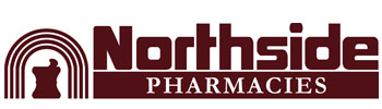 Northside Pharmacy